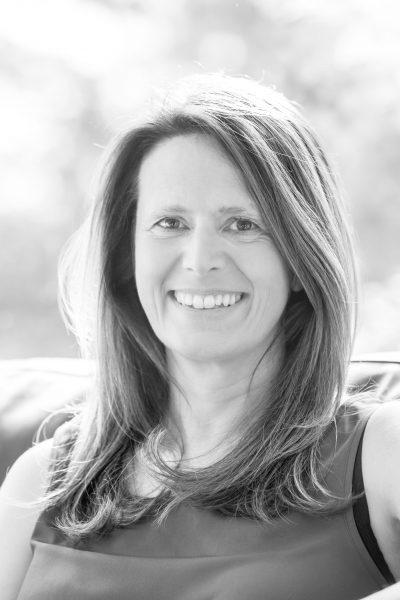 Fiona Douglas FD Counselling