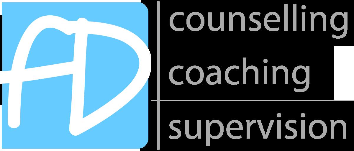 New-logo.fw