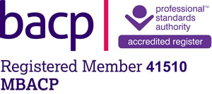 BACP-Logo-membership